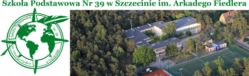 eszkola.sp39.szczecin.pl